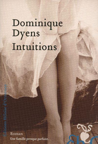 http://book-emissaire.cowblog.fr/images/dyenscopie2.jpg