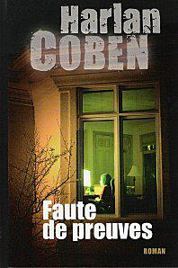 http://book-emissaire.cowblog.fr/images/fautepreuvesharlancobenL1.jpg