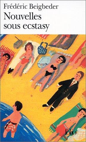 http://book-emissaire.cowblog.fr/images/fredericbeigbedernouvellessousecstasy.jpg