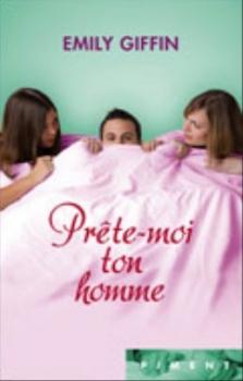 http://book-emissaire.cowblog.fr/images/giffin10.jpg