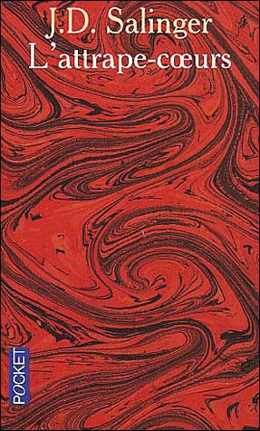http://book-emissaire.cowblog.fr/images/lattrapecoeursjdsalinger080722055911.jpg