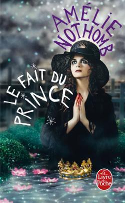 http://book-emissaire.cowblog.fr/images/lefaitduprince2231250404.jpg