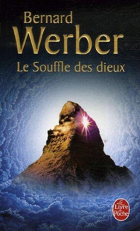 http://book-emissaire.cowblog.fr/images/lesouffledesdieuxcouv.jpg