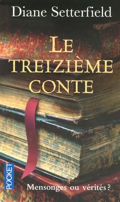 http://book-emissaire.cowblog.fr/images/letreiziemeconte.jpg