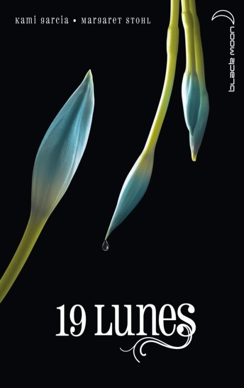 http://book-emissaire.cowblog.fr/images/logo92939500x795.jpg