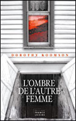 http://book-emissaire.cowblog.fr/images/lombredelautrefemme2679082250400.jpg