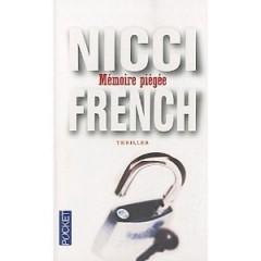 http://book-emissaire.cowblog.fr/images/m.jpg