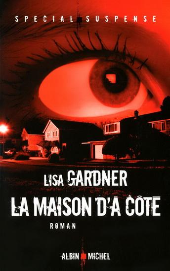 http://book-emissaire.cowblog.fr/images/maison.jpg