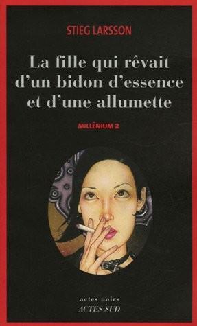 http://book-emissaire.cowblog.fr/images/milleniumfillerevait.jpg