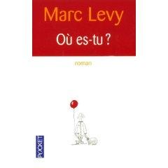 http://book-emissaire.cowblog.fr/images/ouesttu.jpg