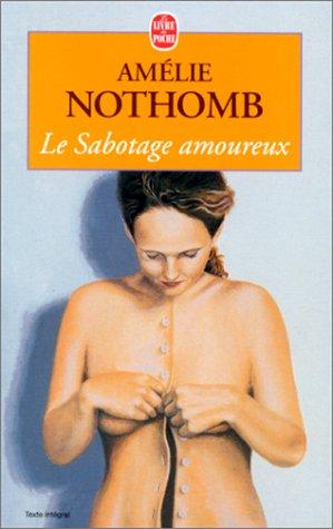 http://book-emissaire.cowblog.fr/images/pic1.jpg
