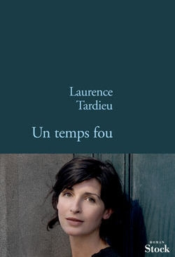 http://book-emissaire.cowblog.fr/images/tempsfou455584.jpg