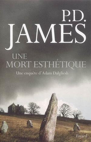 http://book-emissaire.cowblog.fr/images/unemortesthetique.jpg