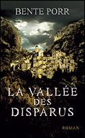 http://book-emissaire.cowblog.fr/images/vallee.jpg