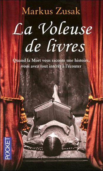 http://book-emissaire.cowblog.fr/images/voleuselivresmarkuszusakL1.jpg